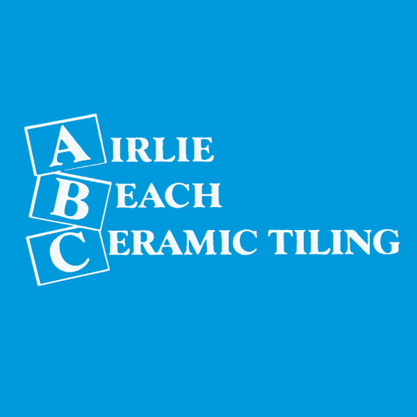 Airlie Beach Ceramic Tiling