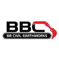 BB Civil Earthworks