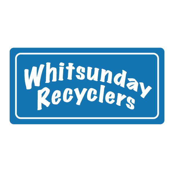 Whitsunday Recyclers