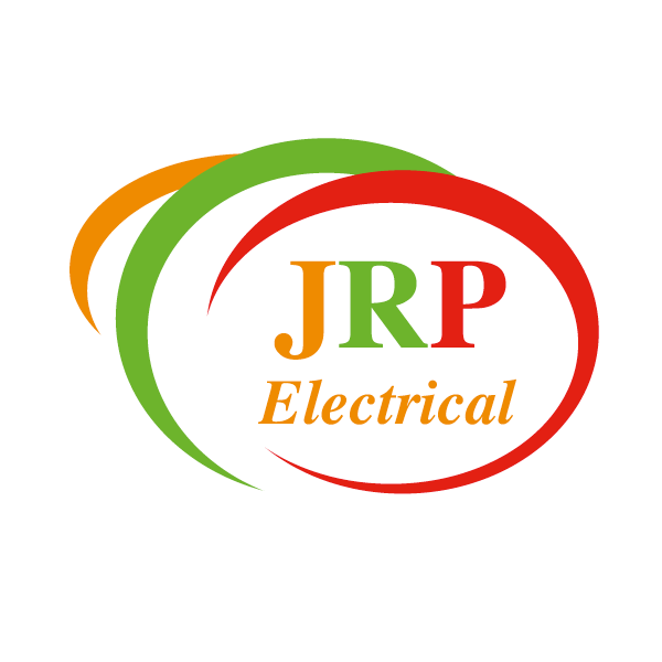 JRP Electrical