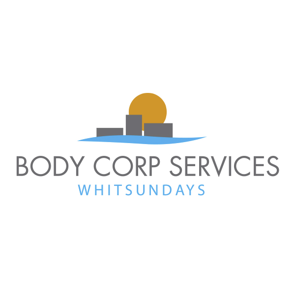 Body Corp Services Whitsunday Pty Ltd