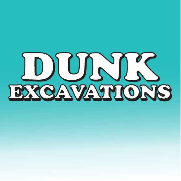 Dunk Excavations