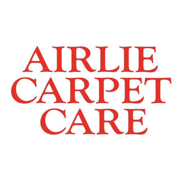 Airlie Carpet Care