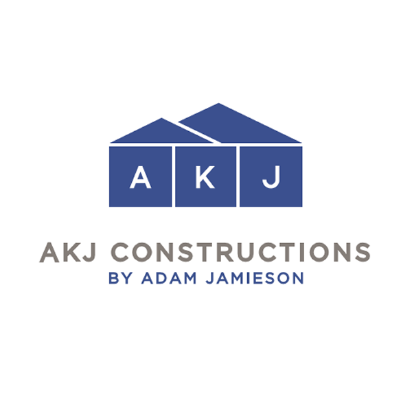 AKJ Constructions