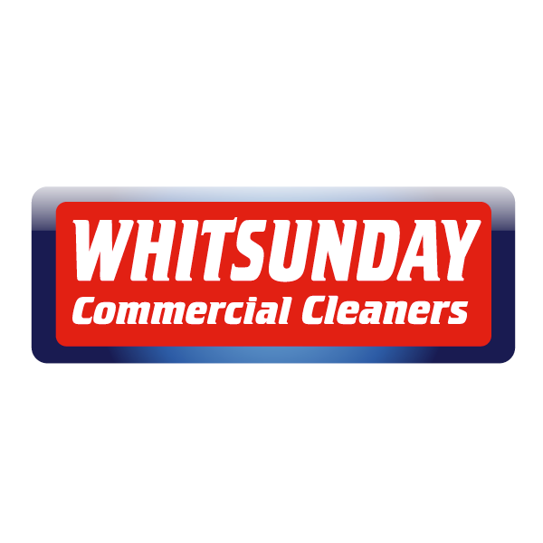 Whitsunday Commercial Cleaners