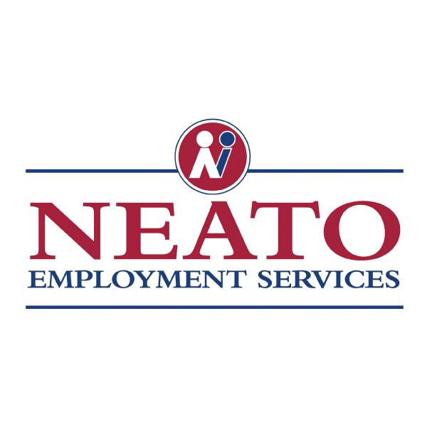 NEATO Employment Services