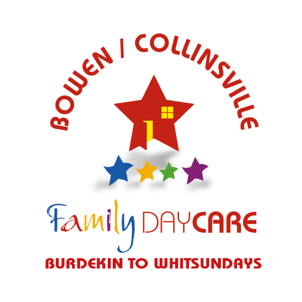 Bowen/Collinsville Family Day Care
