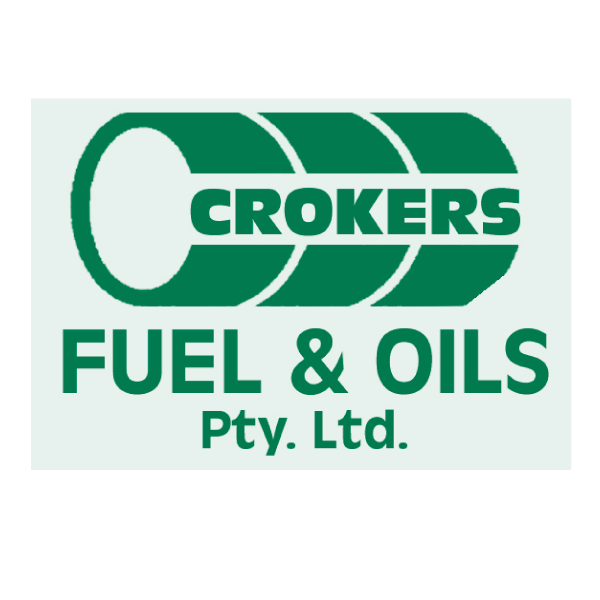 Crokers Fuel & Oils Pty Ltd