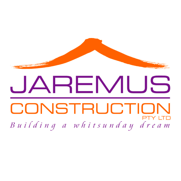 Jaremus Constructions Pty Ltd