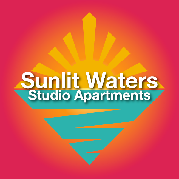 Sunlit Waters Studio Apartments