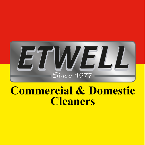 Etwell Commercial Cleaners