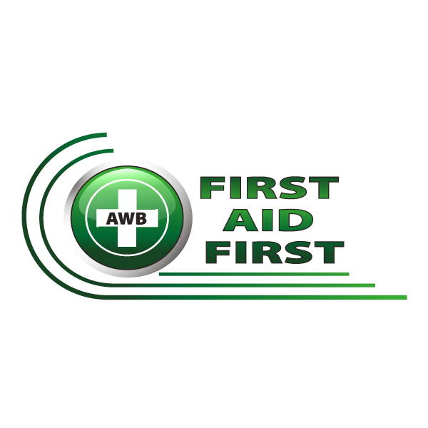 First Aid First