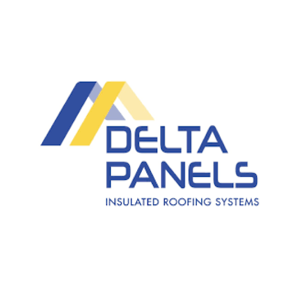 Delta Panels @ JD Roofing