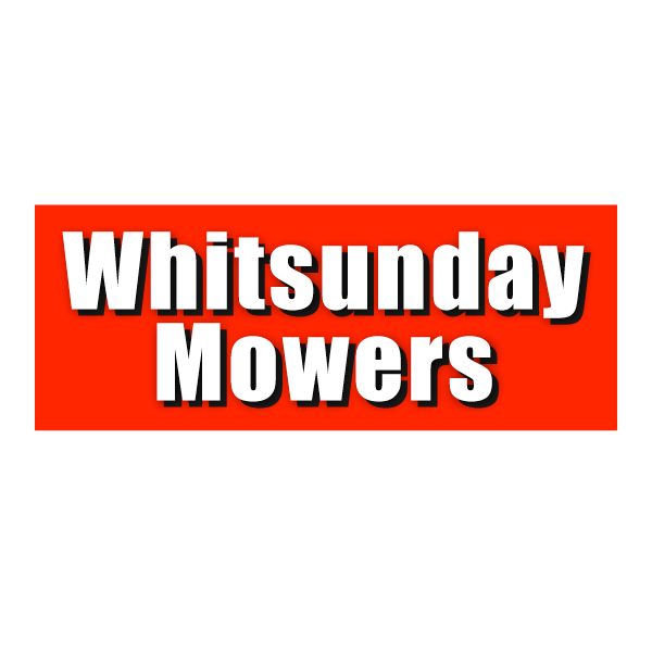 Whitsunday Mowers Pty Ltd