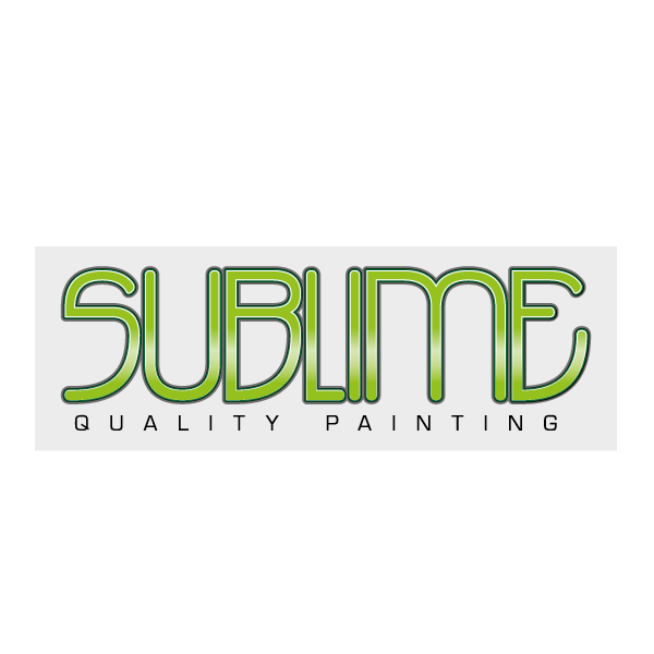Sublime Quality Painting