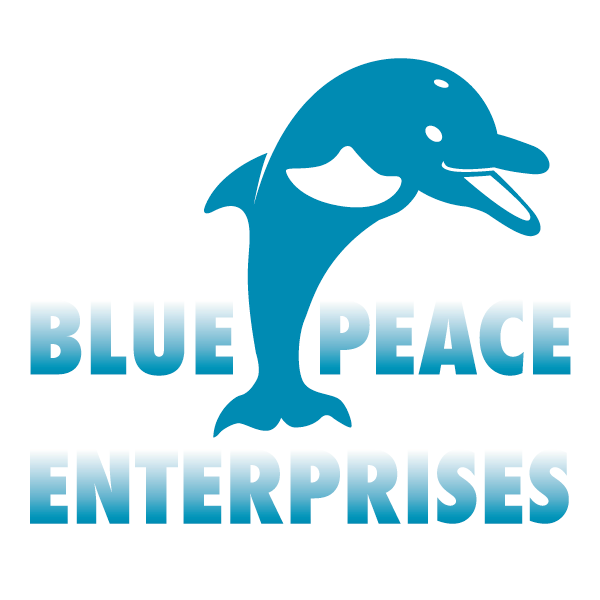 Blue Peace Pest Control