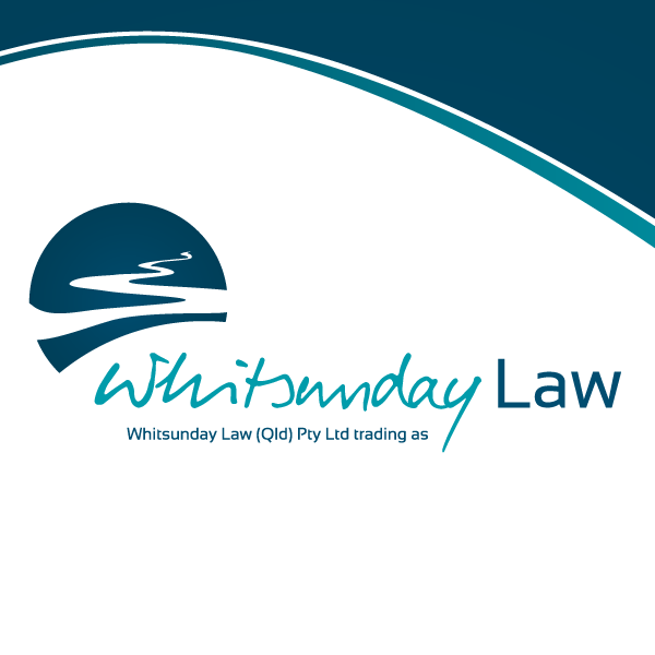 Whitsunday Law