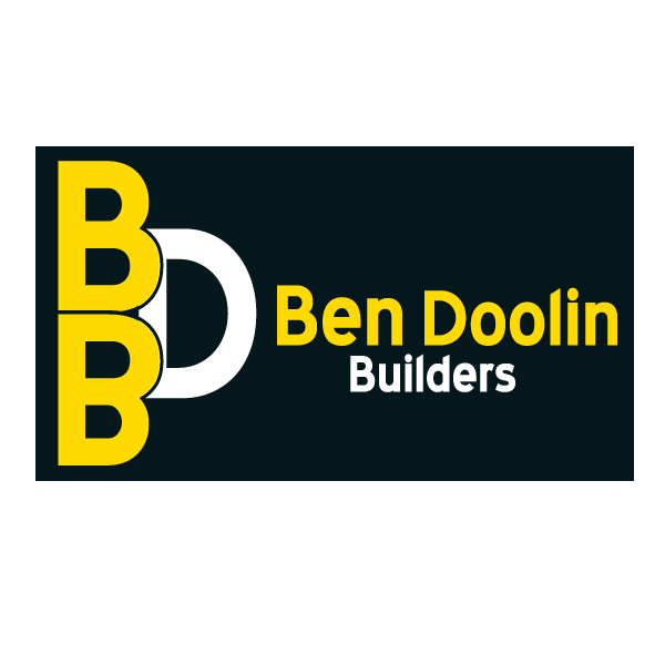 Ben Doolin Builders