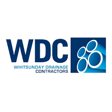 Whitsunday Drainage Contractors