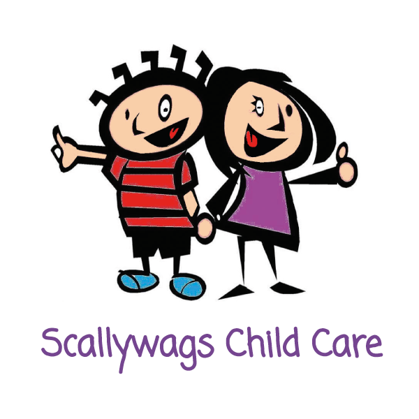 Scallywags Child Care