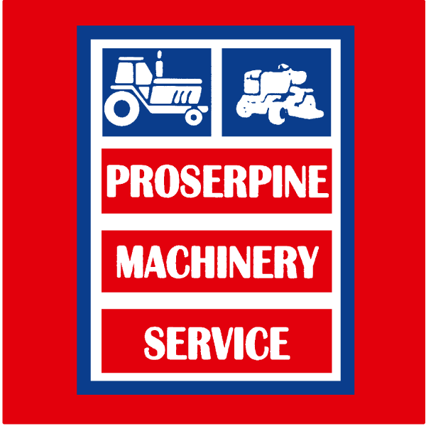 Proserpine Machinery Service