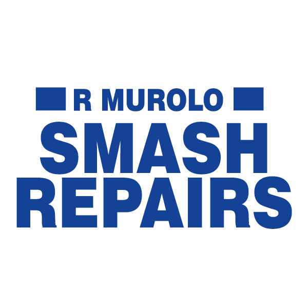 Murolo, R - Smash Repairs