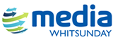 Media Whitsunday