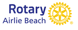 The Rotary Club of Airlie Beach